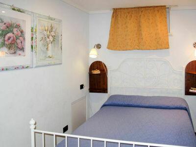 Versilia (CMA185), Location Maison à Camaiore - Photo 14 / 34