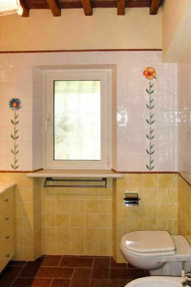 Versilia (CMA185), Location Maison à Camaiore - Photo 15 / 34