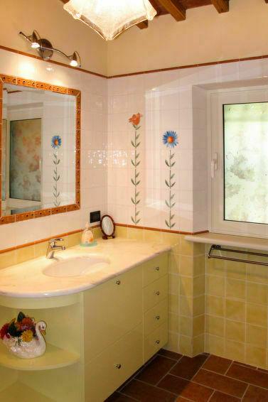 Versilia (CMA185), Location Maison à Camaiore - Photo 16 / 34