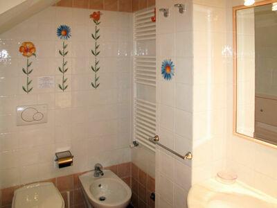 Versilia (CMA185), Location Maison à Camaiore - Photo 17 / 34