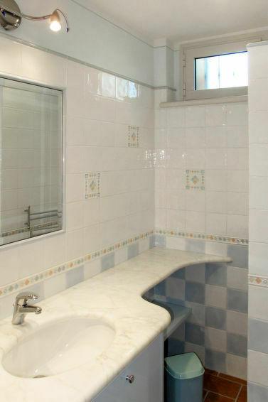 Versilia (CMA185), Location Maison à Camaiore - Photo 19 / 34