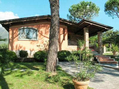 Versilia (CMA185), Location Maison à Camaiore - Photo 21 / 34