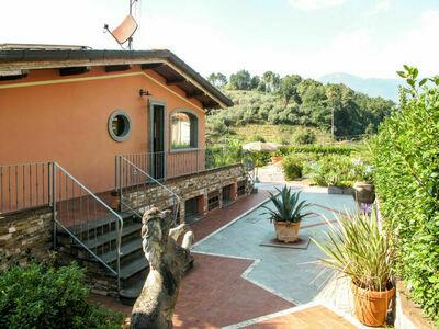 Versilia (CMA185), Location Maison à Camaiore - Photo 23 / 34