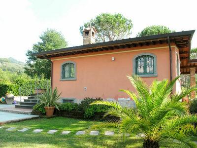 Versilia (CMA185), Location Maison à Camaiore - Photo 24 / 34