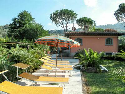 Versilia (CMA185), Location Maison à Camaiore - Photo 28 / 34