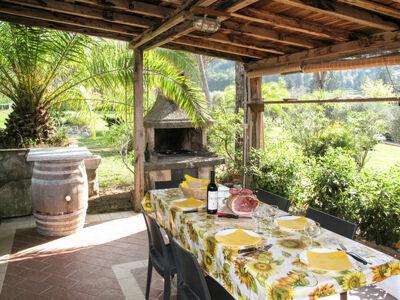 Versilia (CMA185), Location Maison à Camaiore - Photo 29 / 34