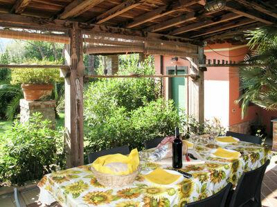 Versilia (CMA185), Location Maison à Camaiore - Photo 30 / 34