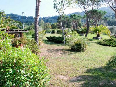 Versilia (CMA185), Location Maison à Camaiore - Photo 31 / 34