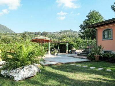 Versilia (CMA185), Location Maison à Camaiore - Photo 32 / 34