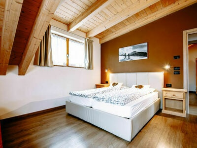 Delago-Stabler-Mansarda-Emma(PFS305), Location Maison à Pozza di Fassa - Photo 4 / 47