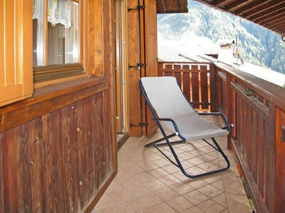 Delago-Stabler-Mansarda-Emma(PFS305), Location Maison à Pozza di Fassa - Photo 9 / 47