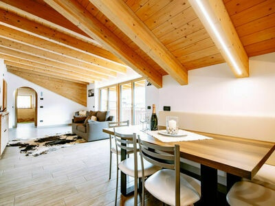 Delago-Stabler-Mansarda-Emma(PFS305), Location Maison à Pozza di Fassa - Photo 28 / 47