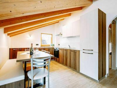 Delago-Stabler-Mansarda-Emma(PFS305), Location Maison à Pozza di Fassa - Photo 35 / 47
