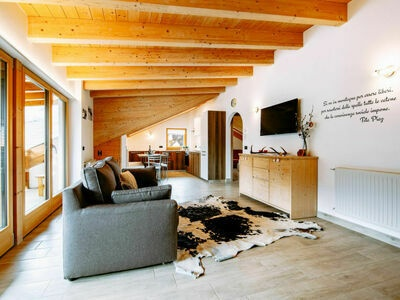Delago-Stabler-Mansarda-Emma(PFS305), Location Maison à Pozza di Fassa - Photo 39 / 47