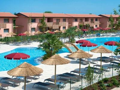 Green Village Resort (LIG204)