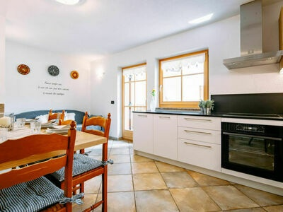 Punta Emma (PFS303), Location Maison à Pozza di Fassa - Photo 1 / 25
