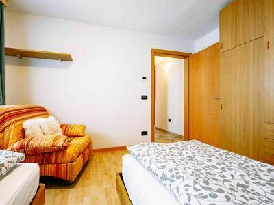Punta Emma (PFS303), Location Maison à Pozza di Fassa - Photo 3 / 25