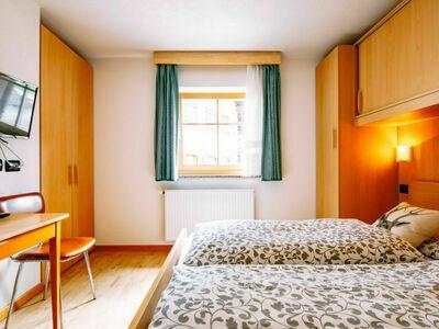 Punta Emma (PFS303), Location Maison à Pozza di Fassa - Photo 13 / 25