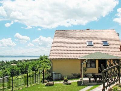 Itzendorfer Rott, Maison 2 personnes à Norddeich