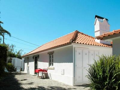 Amoreira (CLE201), Maison 3 personnes à Colares
