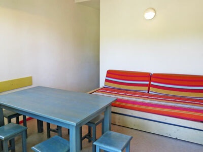 Les Rives de St. Brice (ADS100), Location Maison à Andernos - Photo 2 / 23
