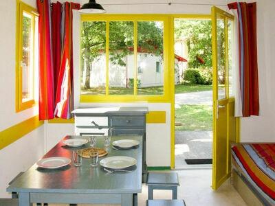 Les Rives de St.Brice (ADS103), Location Maison à Andernos - Photo 2 / 21