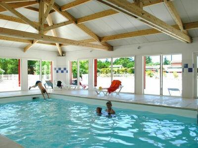 Les Rives de St.Brice (ADS103), Location Maison à Andernos - Photo 4 / 21