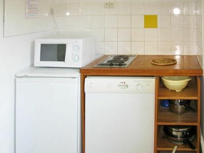 Les Rives de St.Brice (ADS103), Location Maison à Andernos - Photo 5 / 21