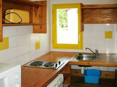 Les Rives de St.Brice (ADS103), Location Maison à Andernos - Photo 6 / 21