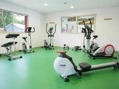 Les Rives de St.Brice (ADS103), Location Maison à Andernos - Photo 10 / 21