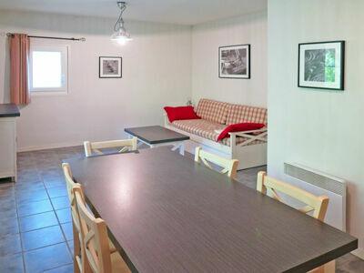 Les Rives de St. Brice (ADS104), Location Maison à Andernos - Photo 2 / 29