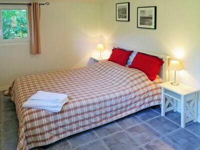 Les Rives de St. Brice (ADS104), Location Maison à Andernos - Photo 3 / 29