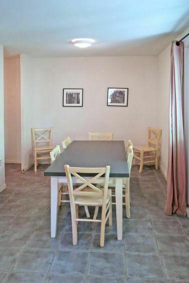 Les Rives de St. Brice (ADS104), Location Maison à Andernos - Photo 7 / 29