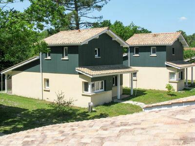 Les Rives de St. Brice (ADS104), Location Maison à Andernos - Photo 17 / 29