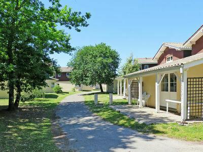 Les Rives de St. Brice (ADS104), Location Maison à Andernos - Photo 20 / 29