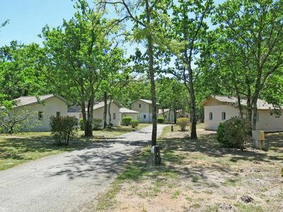 Les Rives de St. Brice (ADS104), Location Maison à Andernos - Photo 21 / 29