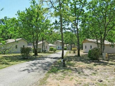 Les Rives de St. Brice (ADS105), Location Maison à Andernos - Photo 15 / 24