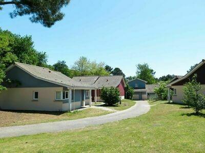 Les Rives de St. Brice (ADS106), Location Maison à Andernos - Photo 16 / 24