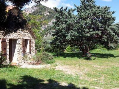 La Musique de l'Air (BLB150), Location Maison à Buis les Baronnies - Photo 11 / 16