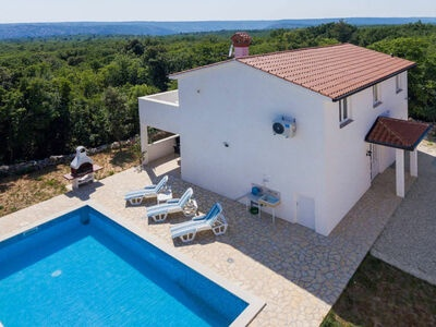 Villa Gregor (LBN114)
