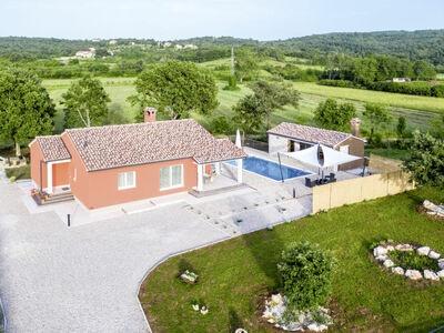 Villa Natalli (LBN421)