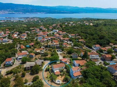 Balaton H420, Location Maison à Balatonmariafurdo - Photo 4 / 13