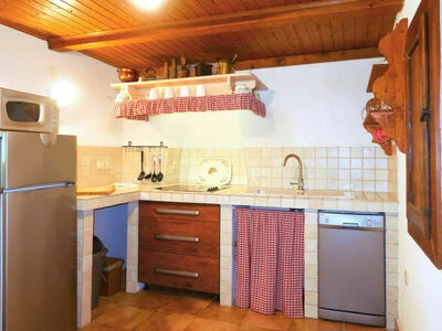 Balaton H420, Location Maison à Balatonmariafurdo - Photo 7 / 13