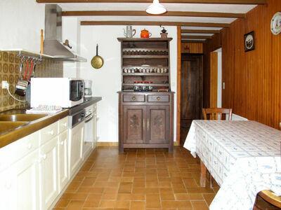 Balaton H449, Location Maison à Keszthely Balatonkeresztur - Photo 5 / 21