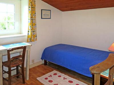Balaton H449, Location Maison à Keszthely Balatonkeresztur - Photo 11 / 21