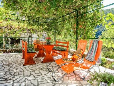Marko (OMI504), Location Maison à Omis - Photo 1 / 20