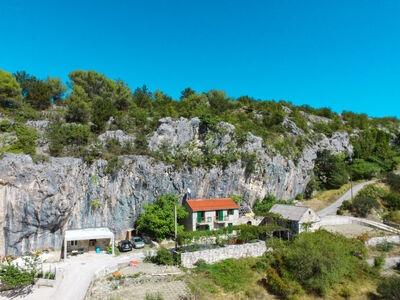 Marko (OMI504), Location Maison à Omis - Photo 14 / 20