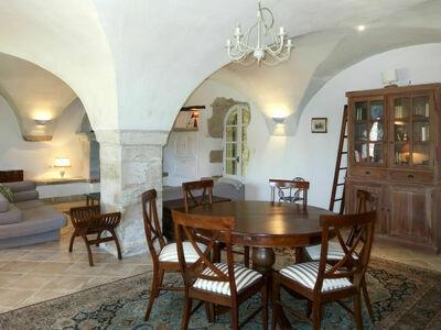 Mas de l'Ombrière (GOD300), Location Maison à Gordes - Photo 7 / 42