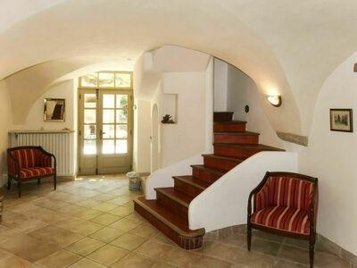 Mas de l'Ombrière (GOD300), Location Maison à Gordes - Photo 13 / 42