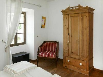Mas de l'Ombrière (GOD300), Location Maison à Gordes - Photo 20 / 42